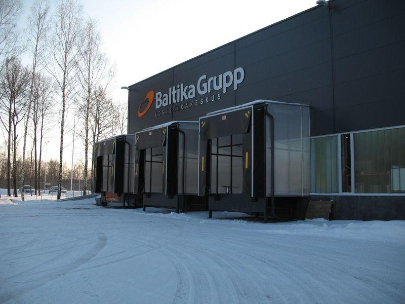 baltika-laadimismaja-009