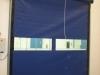 Greiner Packaging 02