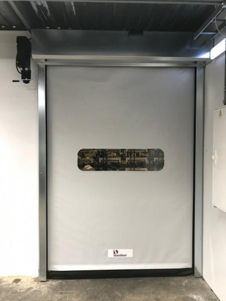 IMG-3229